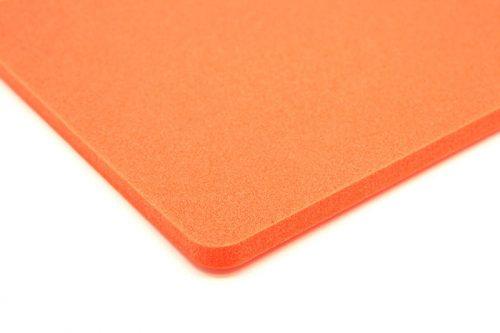 LD45-Orange