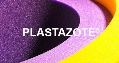 Plastazote Foam