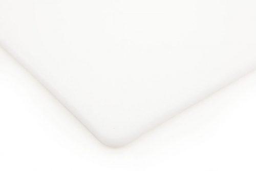 Plastazote LD29 White
