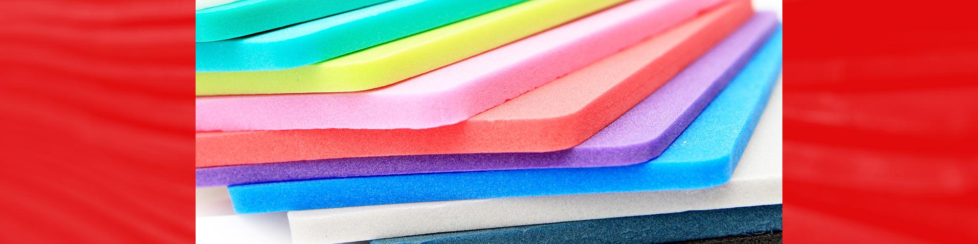 Colour Faom Grades